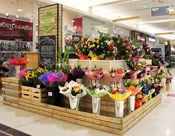 florist shops картинки по запросу florist shops interior flower shop