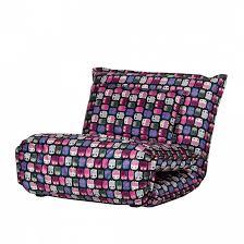 pouf pour chambre ado coussin pouf fauteuil canape pour enfant meuble decoration