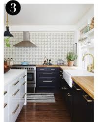 bitchin kitchen series u2013 amber interiors
