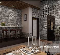 home interior wholesale factory wholesale interior design vinyl 3d brick