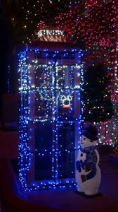 Osborne Family Spectacle Of Dancing Lights The Osborne Family Spectacle Of Dancing Lights Disney U0027s Hollywood