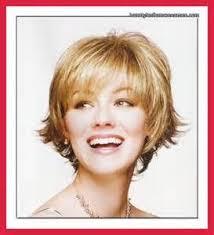 short hair over 50 for fine hair square face 50 best hair images on pinterest short films make up looks and