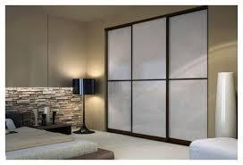 sliding closet doors for bedrooms wood sliding closet doors
