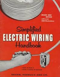 home electrical wiring super doobie pinterest electrical