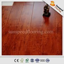 plastic laminate flooring 12mm high gloss laminate flooring