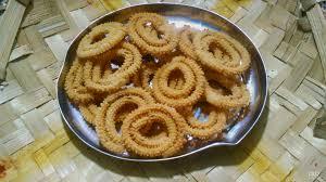 murukku recipe how to chakli traditional chakli murukku recipe food and remedy