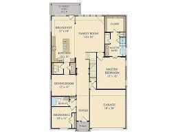 lennar floor plans 4310 berry bend lane richmond tx 77406 har com