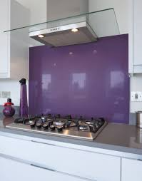 kitchen awesome modular kitchen contemporary kitchen cabinets