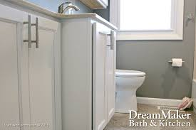 small and standard size baths southwest suburban chicagoland