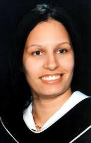 Ruth Fernandez Horror In Bronx As She Dies In Hit Run Ny Daily News