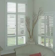 Shutter Blinds Prices Price Calculator To Help You Cost Your Painted Shutters Diy