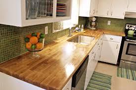 Kitchen Island With Trash Bin Gray Granite Kitchen Drawer Flight Case Countertops Cost Cart