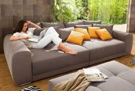 breites sofa breites sofa gerakaceh info