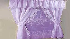 Black And White Valances Purple Valances For Bedroom With Interior Splendid Window Valance