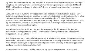 Marketing Major Resume Resume Marketing Resume Template Outstanding Marketing Intern