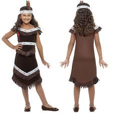 halloween costume native american kids native american boy costume childrens fancy dress
