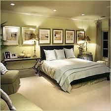 home decoration designs