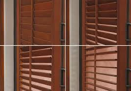 Wooden Louvre Blinds Timber Louvre Shutters And Blades Page