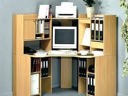 Realspace Magellan Corner Desk Corner Desk Luxury Depot Corner Desks