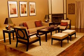 elegant living room color idea fancy living room renovation ideas
