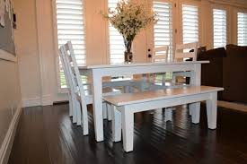 Dining Tables Large Kitchen Fabulous Narrow Dining Table Large Dining Room Table