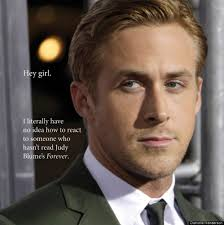 Hey Girl Meme - hey girl that ryan gosling meme may actually make men more feminist