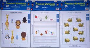 buy my preschool worksheets thinking skills evs and alphabets