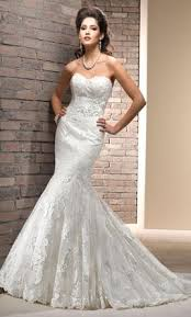 maggie sottero wedding dresses for sale preowned wedding dresses