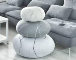 Ottoman Pillow Cushion by Floor Pillows Floor Cushions Floor Pouf Pouf Ottoman