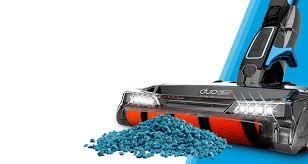 shark ionflex 2x duoclean cordless ultra light vacuum if252 exclusive offer shark ionflex duoclean cordless ultra light vacuum