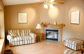 28 interior colors that sell homes best paint colors to