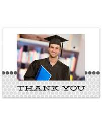 graduation thank you cards graduation thank you cards graduation cards stationery cards