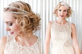 vintage bridal hair wedding hair accessories vintage wedding dress