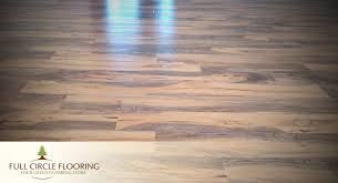 Difference Between Laminate And Vinyl Flooring Full Circle Flooringblog Full Circle Flooring