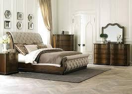 bedroom set for sale platform bedroom sets for sale king size bed set for sale 3 drawer