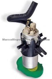 Fuel System E36 Fuel For Bwm E36 Oem Number 16141179415 16141180504