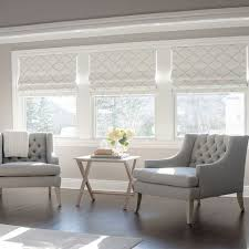 Types Of Shades For Windows Decorating Best 25 Window Treatments Ideas On Pinterest Window Coverings