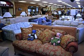 Repurposed Furniture Stores Near Me Furniture 1 Thrift Stores Furniture Near Me Consignment Stores