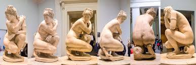 lely s venus aphrodite sculpture 1963 10 29 1 all round view