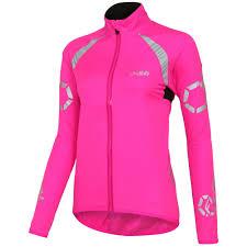 cycling wind jacket wiggle dhb flashlight women u0027s windproof jacket cycling