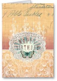 papaya art birthday butterfly rays blank greeting card buy papaya