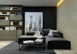 small apartment furniture apartment decorating mens studio apartment with nice furniture