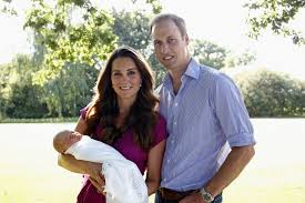 photos the royal family portrait y98