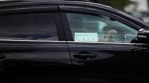 uber u0027s secret app for tracking cops sounds creepy as hell