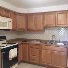 64 maple court pittsburgh pa 15237 hotpads