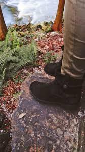birkenstock boots womens canada 167 best birkenstock images on birkenstock