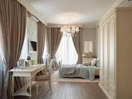 curtain ideas the bedroom curtain ideas for peace cavity the latest home decor