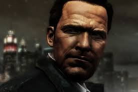 max payne 3 2012 game wallpapers true to its roots u0027max payne 3 u0027 remains a game about max polygon