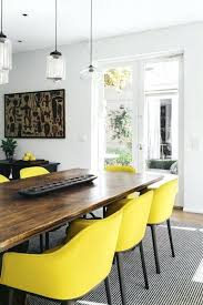 chaises cuisine couleur chaises cuisine couleur kinopress info