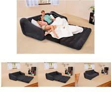 Sofas Loveseats  Chaises EBay - Modern living room furniture gallery
